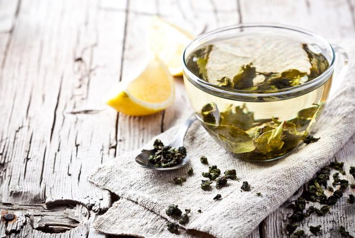 is-green-green-tea-good