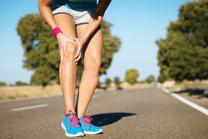 jogger-arthritis