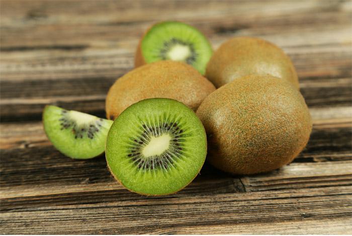 kiwi-fruit-superfood