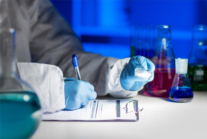 lab scientist - WAT IS GARCINIA CAMBOGIA FRUIT ? DE WAARHEID OVER GARCINIA CAMBOGIA BEWEZEN EIGENSCHAPPEN VOOR GEWICHTSVERLIES + DE RISICO'S