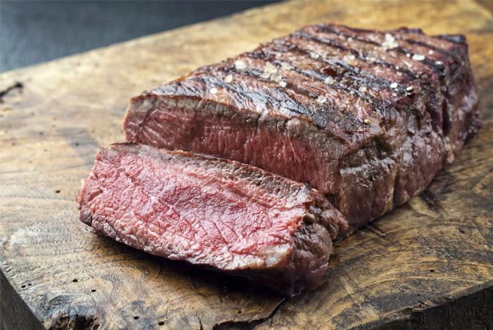 lean red meat great for weight loss - GEWICHTSVERLIES 30 VOEDINGSMIDDELEN DIE KUNNEN HELPEN OM AF TE VALLEN