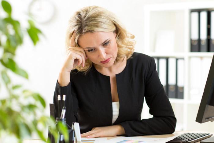 manage stress to improve detox