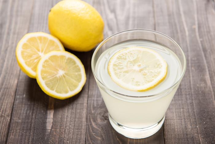 lemon drink diet benefits - CITROENWATER35 SUPERGEZONDE EIGENSCHAPPEN HOE GEZOND IS CITROEN WATER