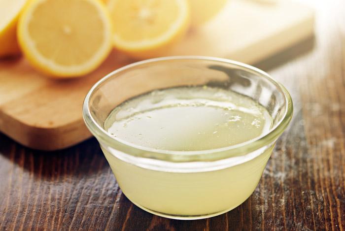 lemon juice - CITROENWATER35 SUPERGEZONDE EIGENSCHAPPEN HOE GEZOND IS CITROEN WATER