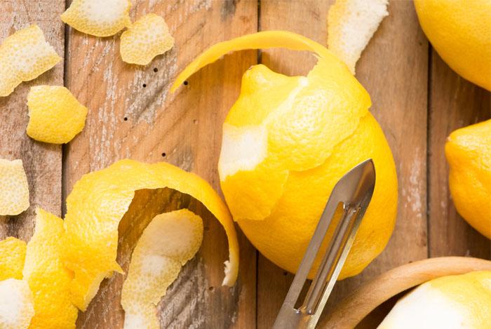 lemon peel benefits - CITROENWATER35 SUPERGEZONDE EIGENSCHAPPEN HOE GEZOND IS CITROEN WATER