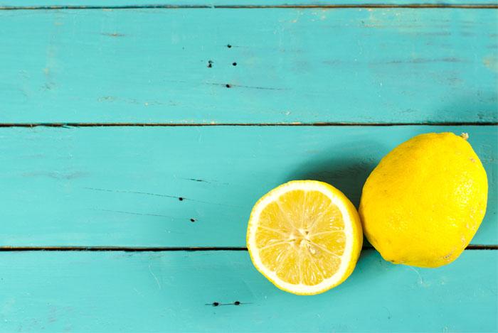 lemon table blue - CITROENWATER35 SUPERGEZONDE EIGENSCHAPPEN HOE GEZOND IS CITROEN WATER