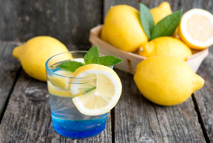 lemon water benefits - CITROENWATER35 SUPERGEZONDE EIGENSCHAPPEN HOE GEZOND IS CITROEN WATER