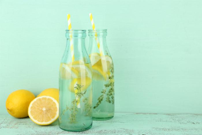 lemon-water-bottles-benefits