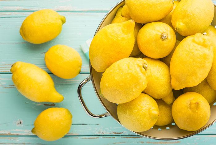 lemons benefits - CITROENWATER35 SUPERGEZONDE EIGENSCHAPPEN HOE GEZOND IS CITROEN WATER