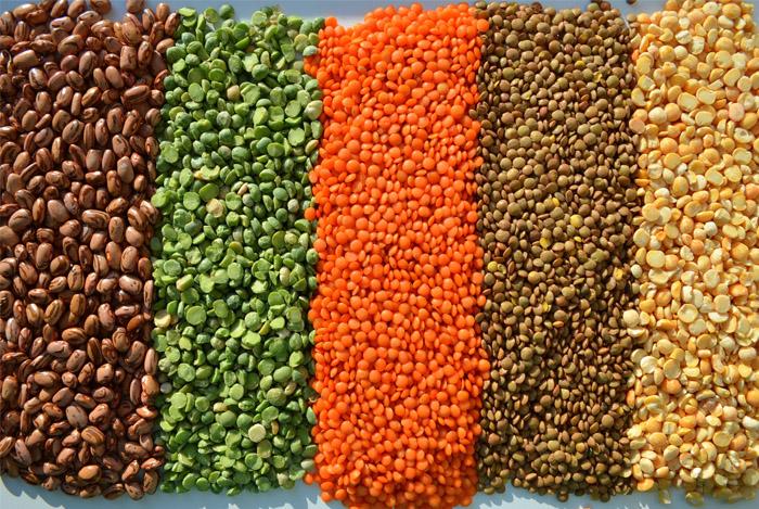 lentils-superfood