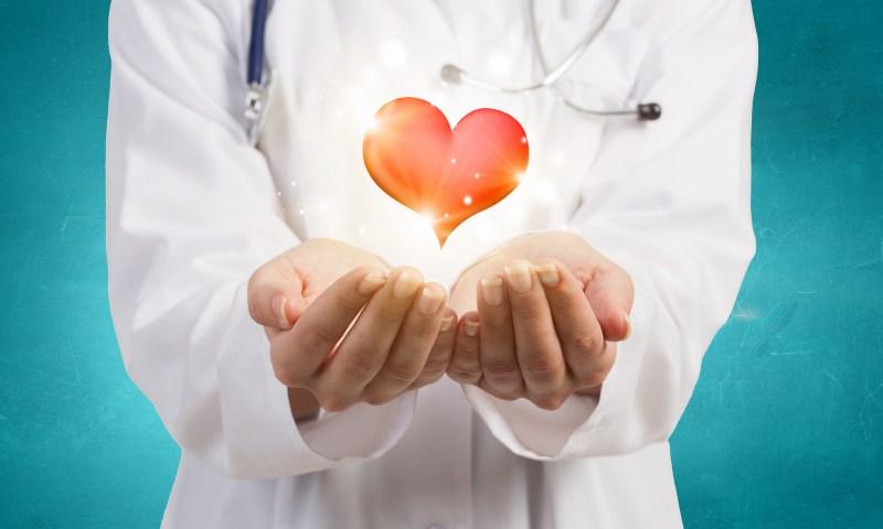 magnesium and heart health - 15 GEZONDE EIGENSCHAPPEN VAN MAGNESIUM
