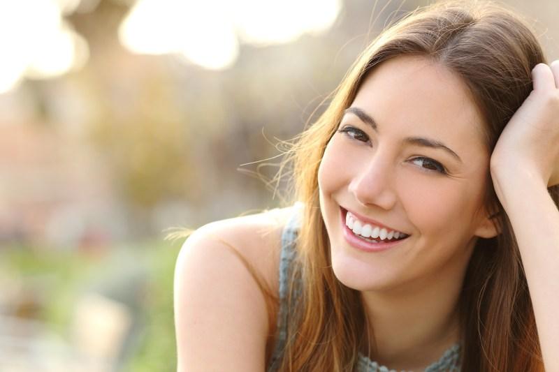 magnesium and teeth health