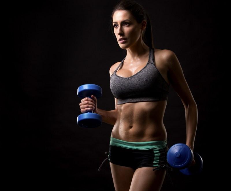 magnesium helps build muscle - 15 GEZONDE EIGENSCHAPPEN VAN MAGNESIUM
