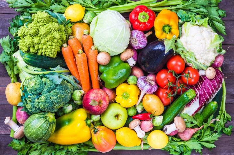 metabolism-and-healthy-food