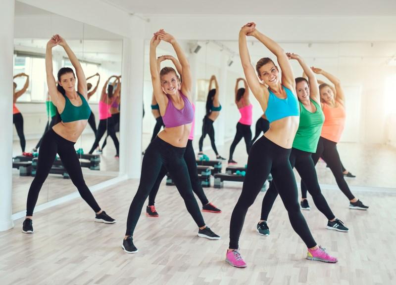 metabolism-and-intense-workout-intervals