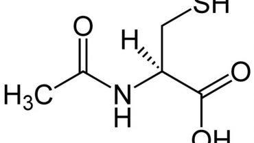 n-acetylcysteine-nac-benefits-1