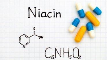 niacin-vitamin-b3-benefits