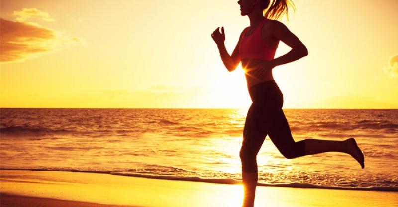 nutrition for runners 800x416 - beste voedingsplan voor hardlopers + Voedingsregels