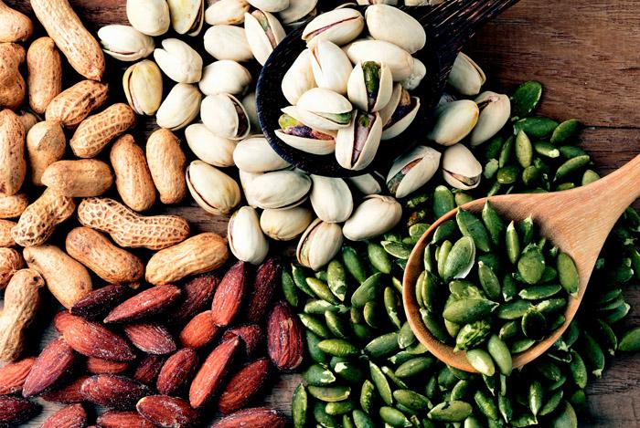 nuts great for weight loss - GEWICHTSVERLIES 30 VOEDINGSMIDDELEN DIE KUNNEN HELPEN OM AF TE VALLEN