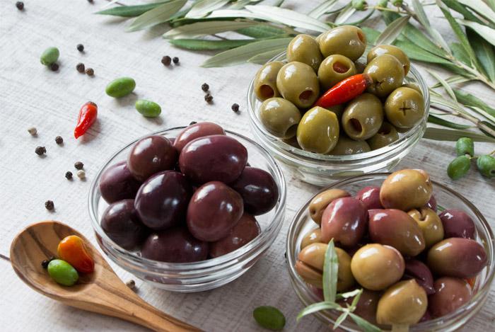 olives-superfood