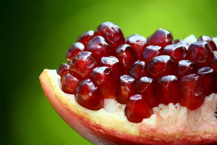opened_pomegranate