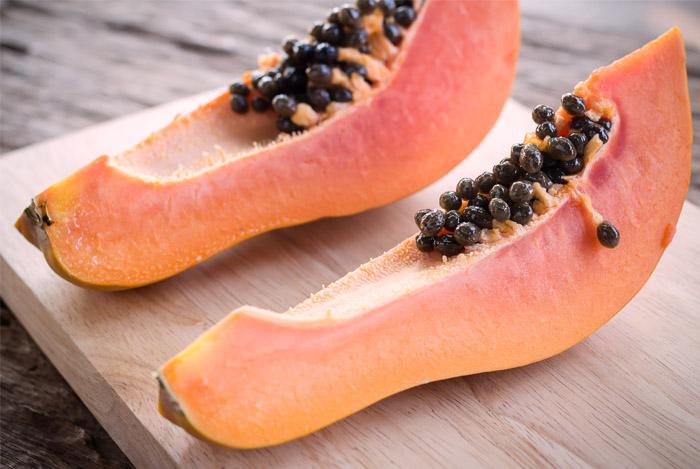 papaya-superfood