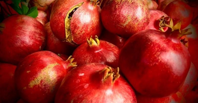 pomegranate-benefits-health