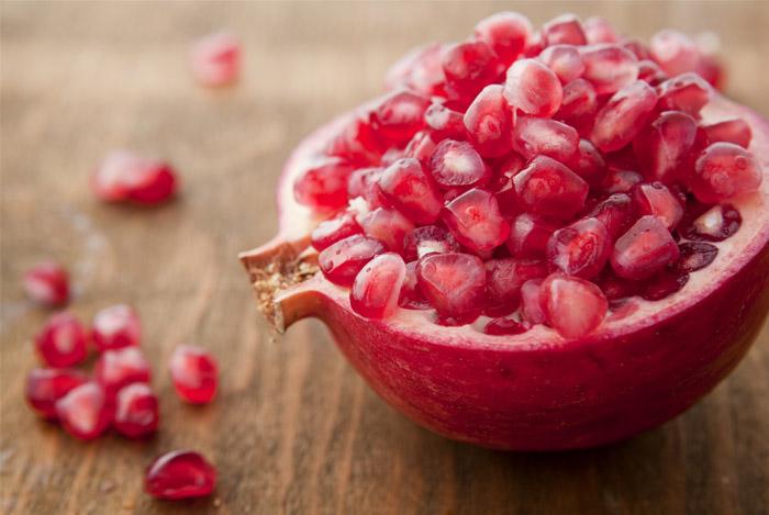 pomegranate-benefits