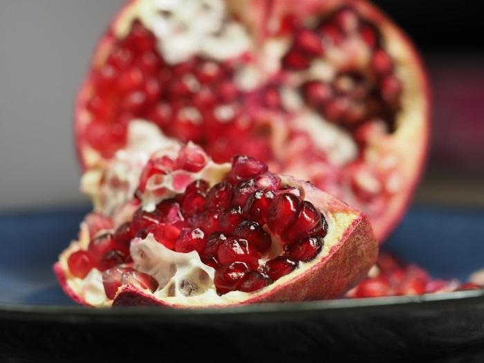 pomegranate-super-food