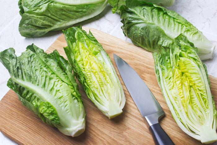 romaine-lettuce-superfood