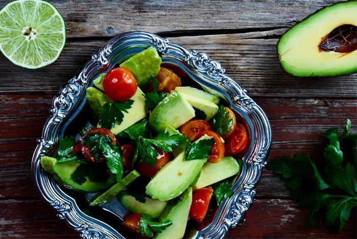 salad-avocado-benefits