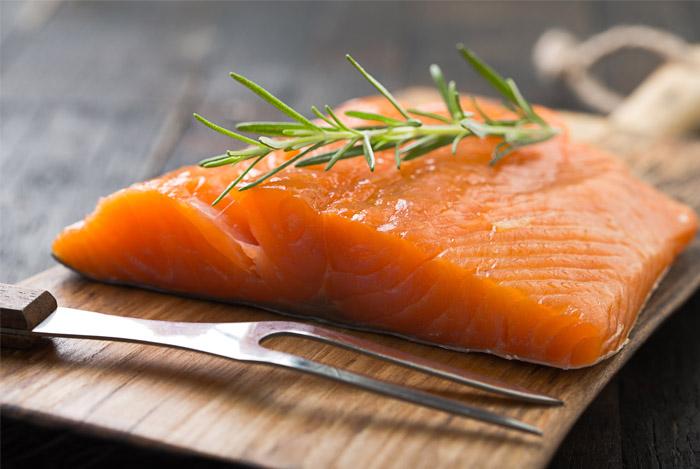 salmon-fish-as-cholesterol-remedy