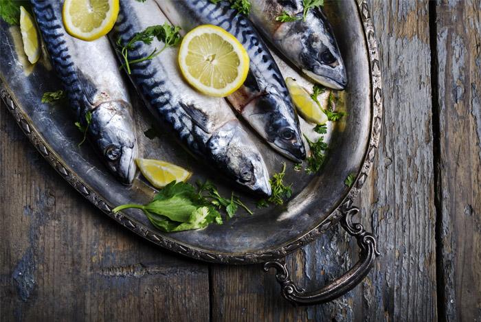 sardines-superfood