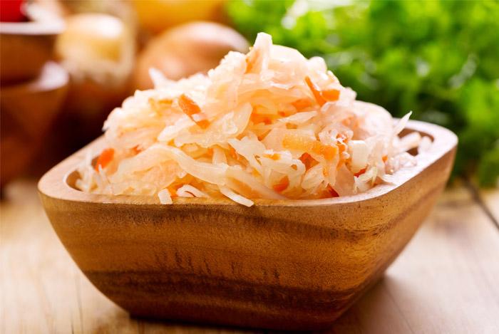 sauerkraut-superfood