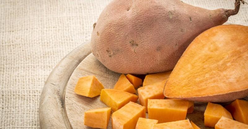 science-backed-health-benefits-of-sweet-potato