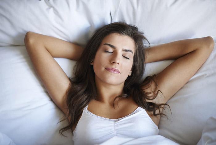 sleeping-well-bed