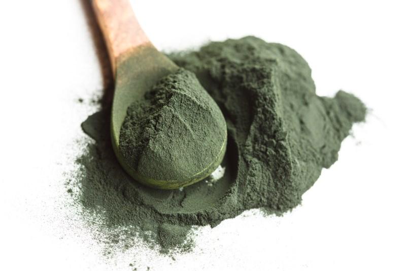 spirulina Helps With Cancer Especially Oral