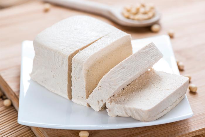 tofu for bone health