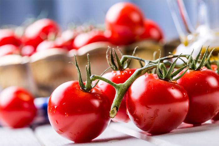 tomatoes great for weight loss - GEWICHTSVERLIES 30 VOEDINGSMIDDELEN DIE KUNNEN HELPEN OM AF TE VALLEN