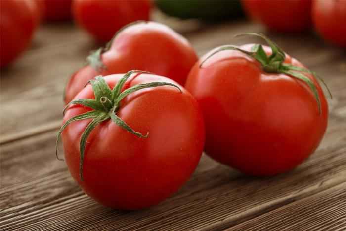tomaten-superfood