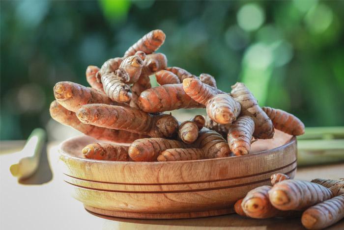 tumeric-root-bowl-benefits