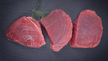 tuna-steaks
