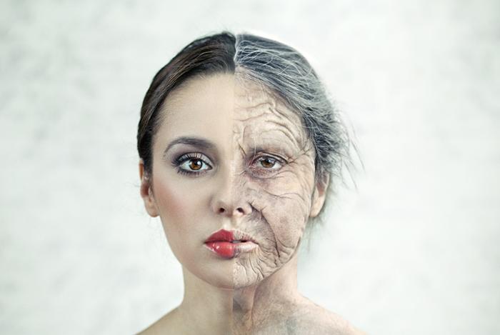 turmeric-help-anti-aging