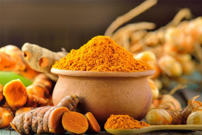 turmeric-powder-superfood