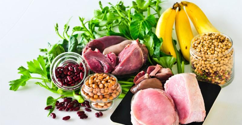 Top 15 Vitamin B12 Foods Well Being Secrets