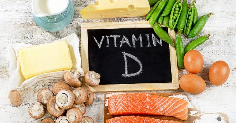 vitamin-d-benefits