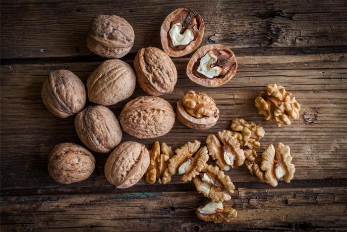 walnuts-superfood