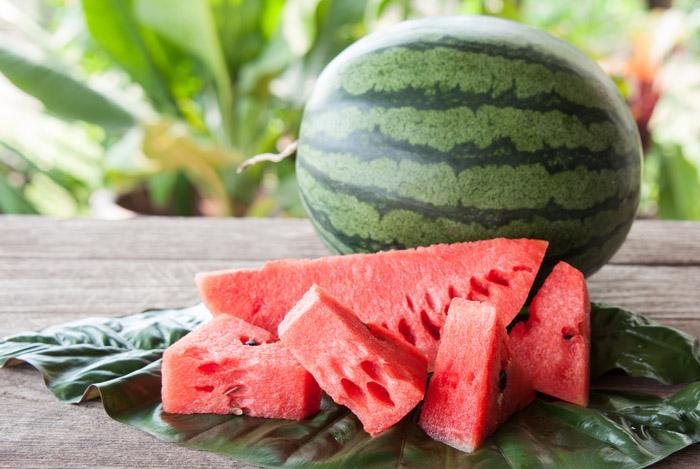 watermeloen-superfood