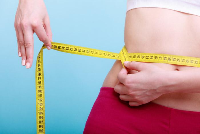 weight-belly-fat-cider-vinegar