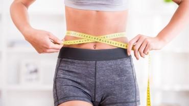 weight-loss-no-love-handles